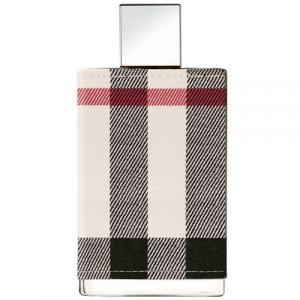 Burberry London Eau De Parfum Spray 30ml