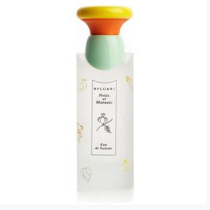 Bvlgari Petits Et Mamans Eau De Toilette Spray 100ml