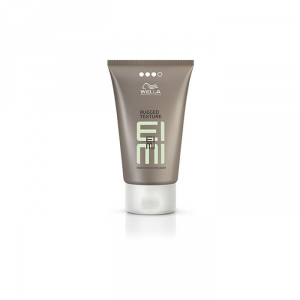 Wella Eimi Rugged Texture Pasta Modellante Effetto Opaco 75ml