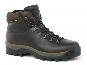 5030 SEQUOIA GTX -   Hiking Boots   -   Brown