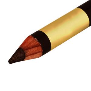 L'OREAL-Color Riche Le Khol Matita Occhi 104