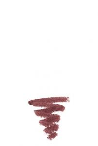 Maybelline-Color Sensational Lipliner N.338