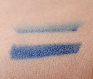 RIMMEL- Exaggerate Matita Occhi Automatica 230 Blue