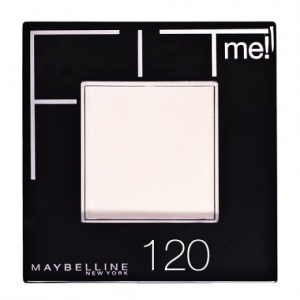 MAYBELLINE FIT ME CIPRIA 120