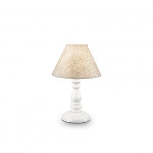 Lampade da tavolo classiche, moderne, shabby chic, vintage ...