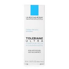 TOLERIANE ULTRA CONTORNO OCCHI LA ROCHE-POSAY 20ML
