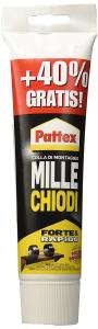 Pattex Millechiodi Original 350g