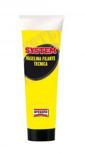 VASELINA FILANTE TECNICA ML.100