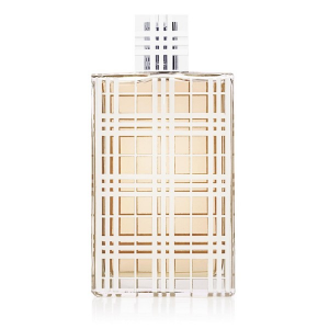 Burberry Brit Women Eau De Toilette Spray 30ml