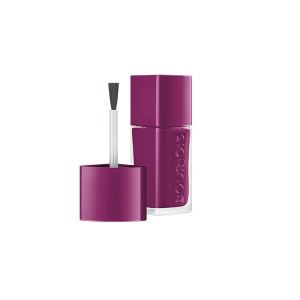 Bourjois La Laque 10 Beach Violet 10ml