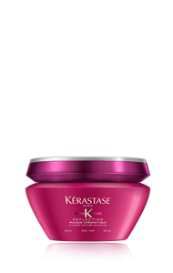 MASCHERA MASQUE CHROMATIQUE CAPELLI GROSSI - 200 ml