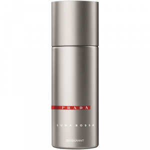Prada Luna Rossa Deodorante Spray 150ml