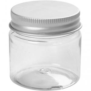 Incenso in grani ai Chiodi di Garofano - 50 g