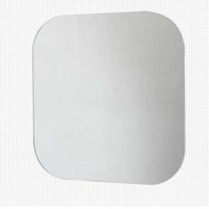 Specchio filo lucido per il bagno cm 45 x 60 Caos