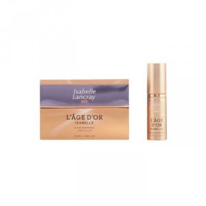 Isabelle Lancray Elixir Intemporell 20ml