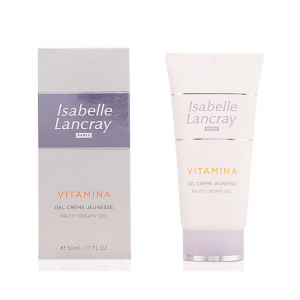 Isabelle Lancray Vitamina Fruity Creamy Gel 50ml