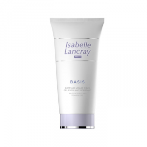 Isabelle Lancray Basis Gel Exfoliant Moussant 150ml
