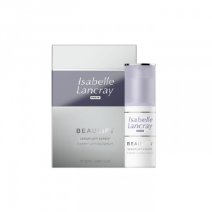 Isabelle Lancray Beaulift Expert Lifting Serum 20ml