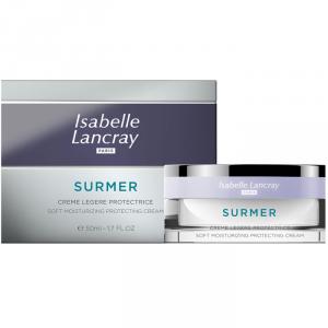 Isabelle Lancray Surmer Soft Moisturizing Protecting Cream 50ml