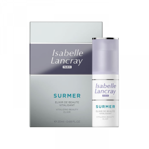 Isabelle Lancray Surmer Vitalizing Beauty Elixir 20ml