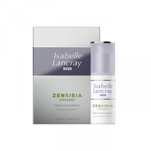 Isabelle Lancray Zensibia Ultrazen Balancing Serum 20ml