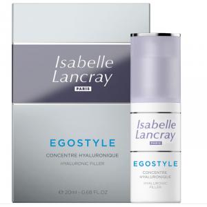 Isabelle Lancray Egostyle Hyaluronic Filler 20ml