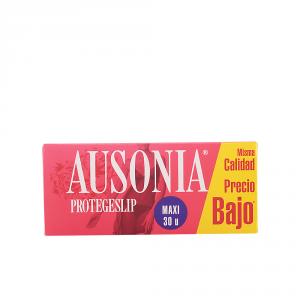 Ausonia Maxi Proteggi Slip 30 Unità
