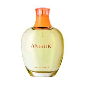 Puig Anouk Eau De Toilette Spray 200ml