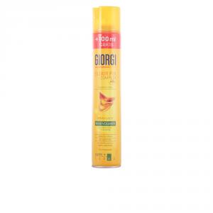 Giorgi Line Elixir Maxi Volumen Lacca Per Capelli Spray 400ml
