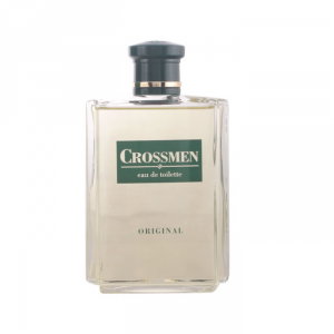 Crossmen Original Eau De Toilette Spray 200ml