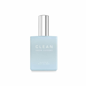 Clean Fresh Laundry Eau De Parfum Spray 30ml