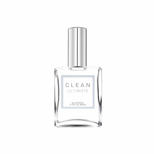 Clean Ultimate Eau De Parfum Spray 30ml