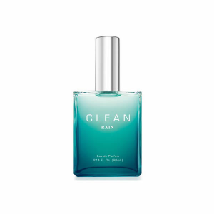 Clean Rain Eau De Parfum Spray 60ml