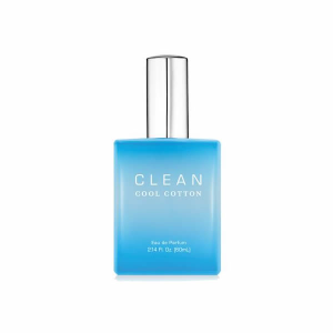 Clean Cool Cotton Eau De Parfum Spray 60ml