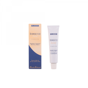 Laurendor Dermogetico Zaimf Makeup Treatmen PS 5 Rachel 30ml