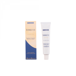 Laurendor Dermogetico Zaimf Makeup Treatmen PS 7 Toasted 30ml