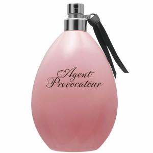 Agent Provocateur Eau De Parfum Spray 200ml