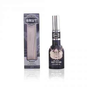 Faberge Brut Black Eau De Cologne Spray 88ml