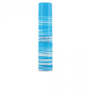 Puig Azur Deodorante Spray 200ml