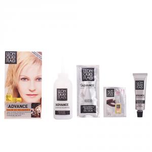 Llongueras Color Advance Hair Colour 11 Nat Ext Light Blond