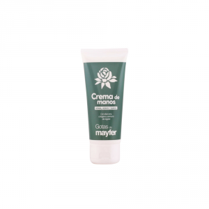 Mayfer Perfumes Crema Mani 100ml