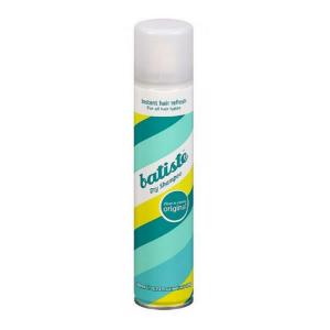 Batiste Original Shampoo Secco 200ml