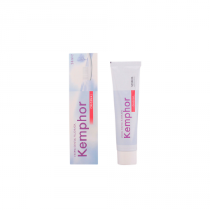 Kemphor Dentifricio Originale 50ml