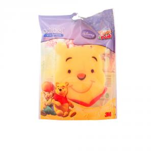 Actibel Disney Spugna Winnie The Pooh