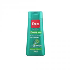 Kerzo Shampoo Forza 250ml