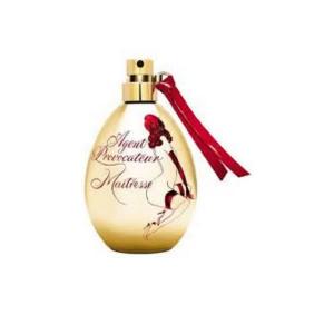 Agent Provocateur Maitresse Eau De Parfum Spray 30ml