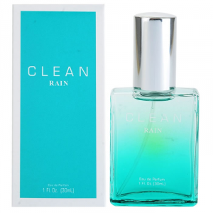 Clean Rain Eau De Parfum Spray 30ml
