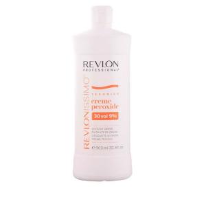 Revlon Creme Peroxide 30 Vol 9