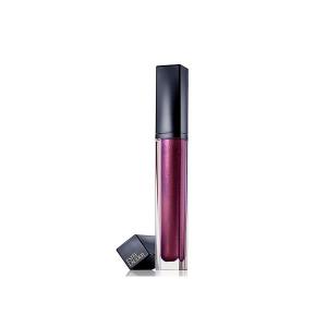 Estee Lauder Pure Color Envy Lip Lacquer 440 Berry Provocative