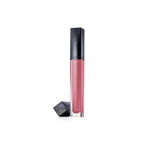 Estee Lauder Pure Color Envy Lip Lacquer 470 Orchid Intrigue